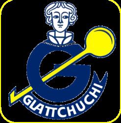 Glattchuchi